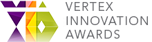 VIA - Vertex Innovation Award